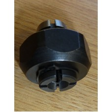 6mm Collet for 1.5hp Porter-Cable Motor