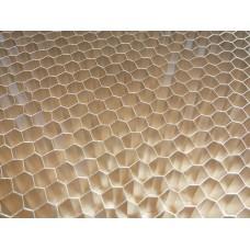 Honeycomb Insert VL300/VLS3.50