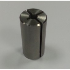 """1/8"""" Collet For 1.5hp Motor"""