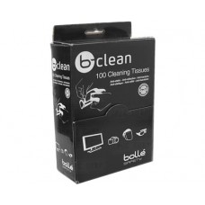 Universal Lens Cleaning Tissues