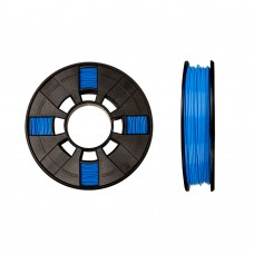 MakerBot Blue PLA Material - 200g Small Spool