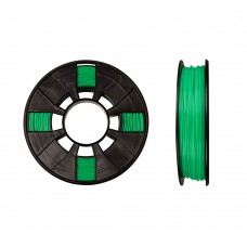 MakerBot Green PLA Material - 200g Small Spool