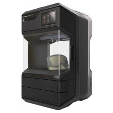 MAKERBOT Method Performance 3D Printer