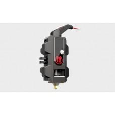 MakerBot Smart Extruder+ for Replicator Z18