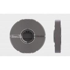 MakerBot Method Precision Material 750g - Cool Grey PLA