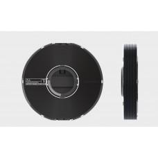 MakerBot Method Precision Material 750g - True Black PLA