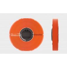 MakerBot Method Precision Material 750g – True Orange PLA