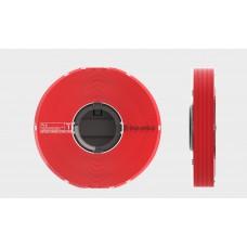 MakerBot Method Precision Material 750g – True Red PLA