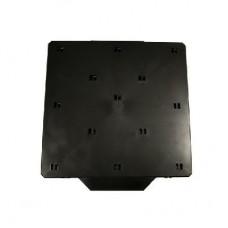 MakerBot Replicator Z18 Build Plate (Pack of 3)