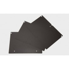 MakerBot Replicator+ Grip Build Surface (Pack of 3)