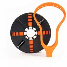 MakerBot Tough Filament Safety Orange - 900g for Replicator Z18 / Replicator+ Desktop