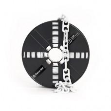 MakerBot Tough Filament Stone White - 900g for Replicator Z18 / Replicator+ Desktop