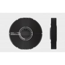 MakerBot Method Tough Precision Model Material 750g – Onyx Black
