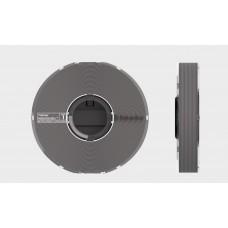 MakerBot Method Tough Precision Model Material 750g - Slate Grey