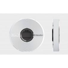 MakerBot Method Tough Precision Model Material 750g – Stone White