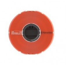 MakerBot Method X Precision Material 750g - True Orange ABS