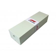 F1® Model Block Blank