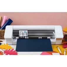 "Silhouette Cameo 4 12"" Cutter"
