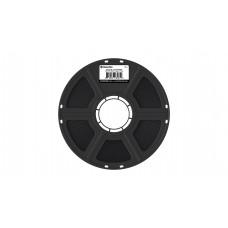 MakerBot Black PLA for Sketch - 1kg