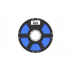 MakerBot Blue PLA for Sketch - 1kg
