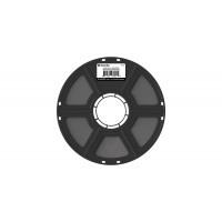 MakerBot Grey PLA for Sketch - 1kg