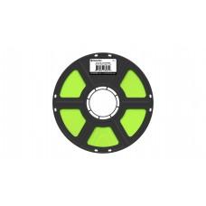 MakerBot Green PLA for Sketch - 1kg