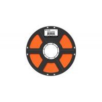 MakerBot Orange PLA for Sketch - 1kg