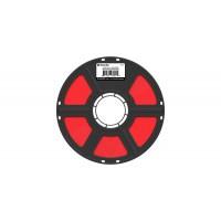 MakerBot Red PLA for Sketch - 1kg