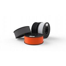 MakerBot Tough Filament for Sketch - 1kg (Pack of 4)