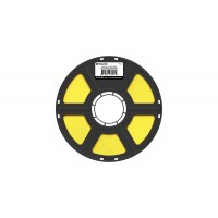 MakerBot Yellow PLA for Sketch - 1kg