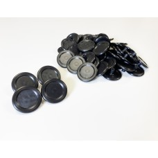 Primary STEM Project Wheels (Pack of 100)