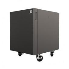 MakerBot Replicator Z18 Cart