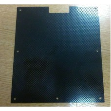 Perf Board for UP Plus 2